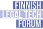 Finnish Legal Tech Forum ry.